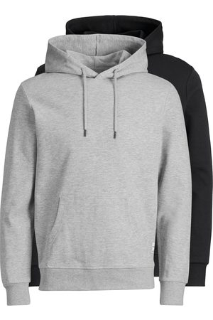 Jack & Jones Collegepaita