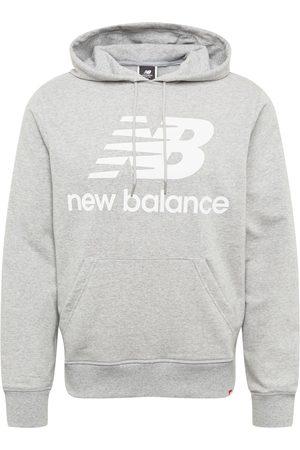 New Balance Collegepaita