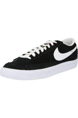 Nike Matalavartiset tennarit