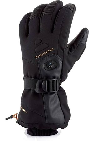 Therm-ic Ultra Heat Gloves XL