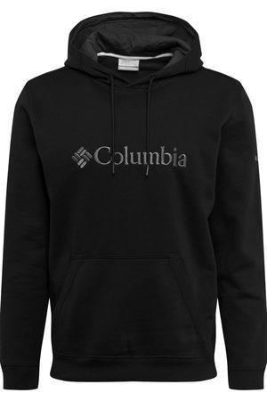 Columbia Miehet Collegepaidat - Collegepaita