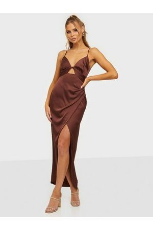 NLY Eve Perfect Prom Gown