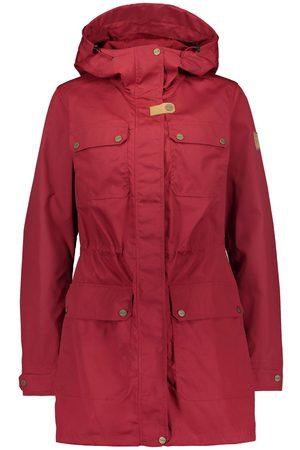 Sasta Naiset Päällystakit - Pointer W Jacket 34