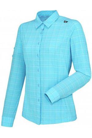 Millet Naiset Paitapuserot - LD Granitic LS Shirt XS