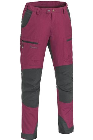 Pinewood Ulkoiluhousut - Lappland JR Pants 116