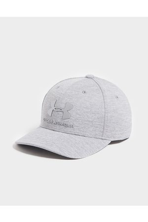 Under Armour Twist Cap Junior - Only at JD - Kids