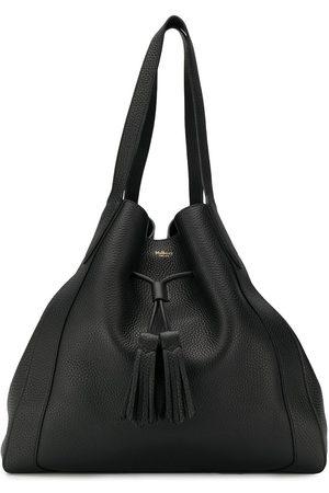 MULBERRY Naiset Ostoskassit - Millie drawstring tote bag
