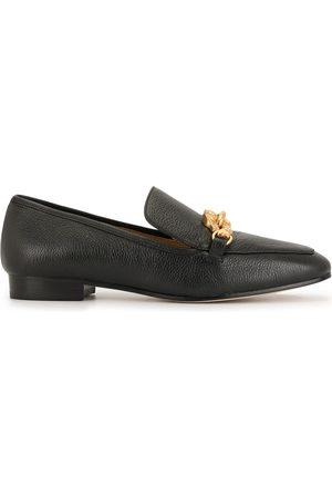 Tory Burch Jessa 20mm loafers