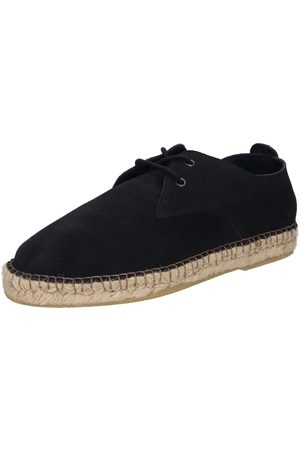 DAN FOX APPAREL Espadrillo 'Ben