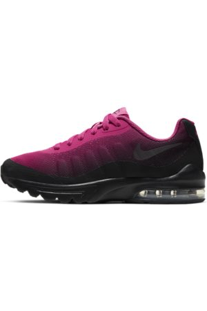 Nike Pojat Tennarit - Air Max Invigor Older Kids' Shoe - Black