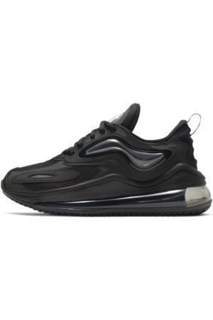 Nike Air Max Zephyr Older Kids' Shoe - Black