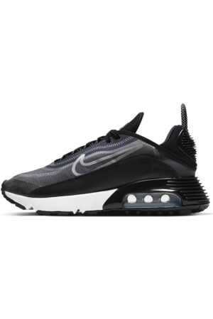 Nike Air Max 2090 Women's Shoe - Black