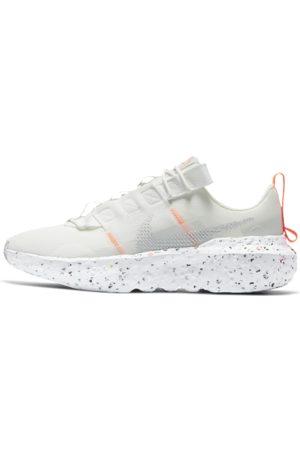 Nike Crater Impact Women's Shoe - White