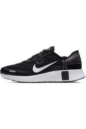 Nike Reposto Older Kids' Shoe - Black