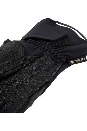 Haglöfs Käsineet - Nengal Glove UK 7