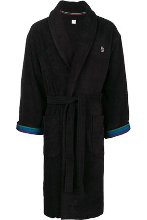 Paul Smith Miehet Kylpytakit - Terrycloth robe