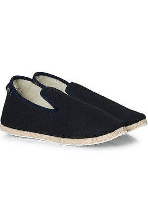 Armor.lux Maoutig Home Slippers Navy