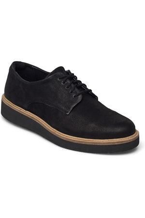 Clarks Naiset Loaferit - Baille Stitch Nauhakengät Matalapohjaiset Kengät