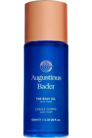 AUGUSTINUS BADER Naiset Bodyt - 100ml The Body Oil