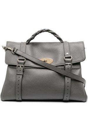 MULBERRY Oversized Alexa satchel