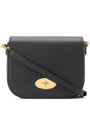 MULBERRY Naiset Olkalaukut - Darley satchel bag