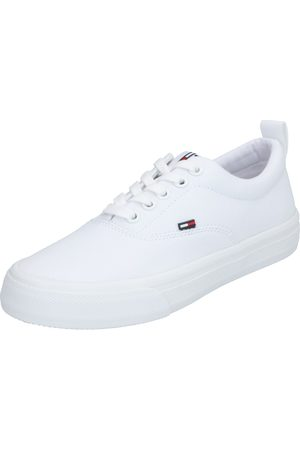 Tommy Hilfiger Sneakers low