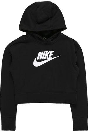 Nike Tytöt Collegepaidat - Collegepaita
