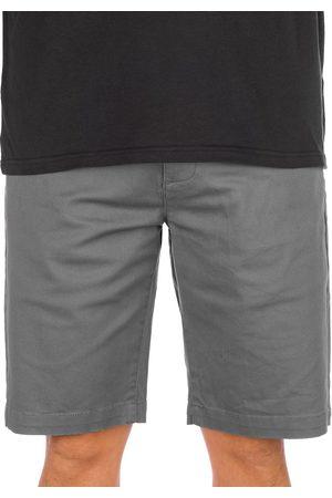 Element Miehet Shortsit - Sawyer Classic Shorts