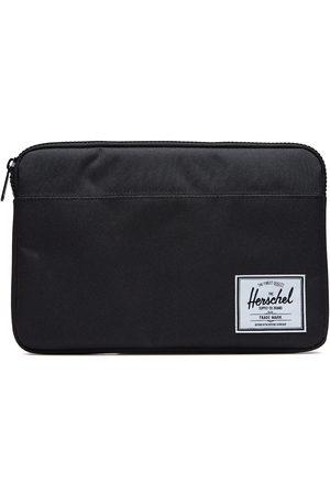 Herschel Miehet Tietokonelaukut - Anchor Sleeve For 12 Inch Macbook Tietok Laukku Läppärilaukku Laukku