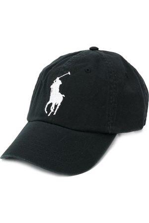Polo Ralph Lauren Logo baseball cap