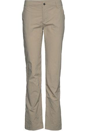 Columbia Silver Ridge™ 2.0 Pant Sport Pants