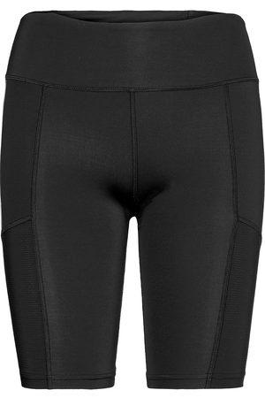 2XU Aero Vent Mid-Rise Compressio Shorts Sport Shorts