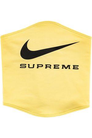 Supreme Huivit - X Nike neck warmer