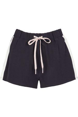 The Upside Sargasso Efrem jersey shorts