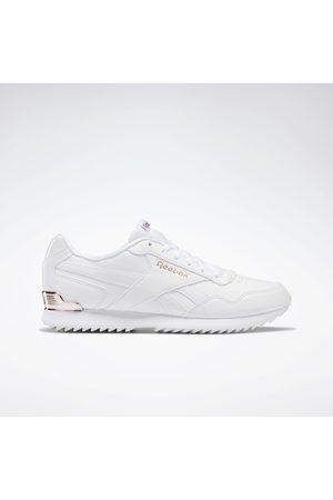 Reebok Royal Glide Ripple Clip Shoes