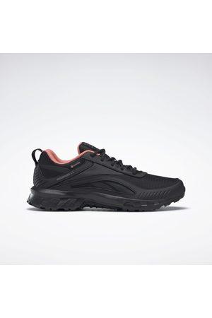 Reebok Ridgerider 6 Gore-Tex Shoes