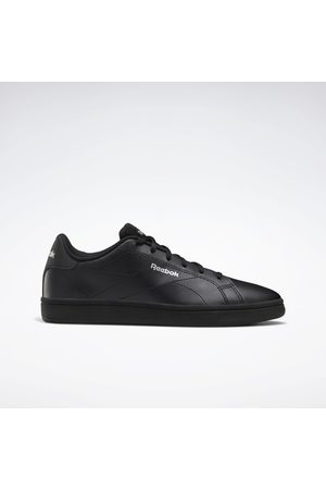 Reebok Royal Complete Clean 2.0 Shoes