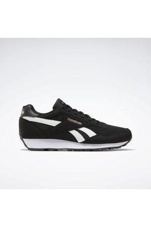 Reebok Rewind Run Shoes