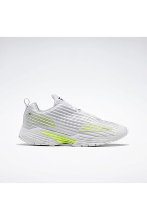 Reebok DMX Thrill Shoes