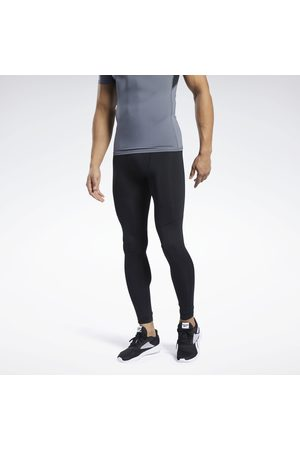 Reebok Workout Ready Compression Tights