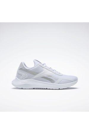 Reebok Energylux 2 Shoes