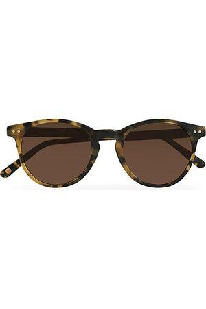 Nividas Paris Sunglasses Classic Camo