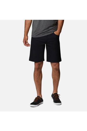"Columbia Men's Rugged Ridge Shorts 10"" 34"