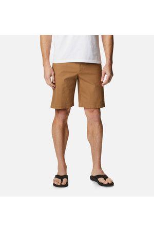"Columbia Men's Rugged Ridge Shorts 10"" 30"
