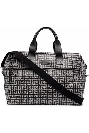 10 CORSO COMO Mercurius large travel bag