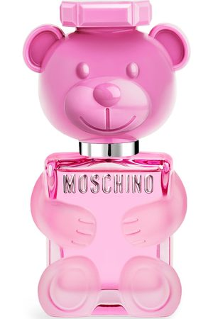 Moschino Toy2 Bubblegum Edt Hajuvesi Eau De Toilette Nude