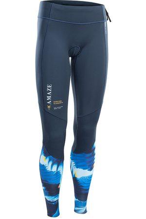 Ion Naiset Leggingsit - Amaze 1.5 DL Surf Leggings