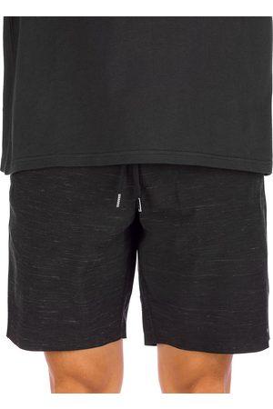 "Volcom Miehet Shortsit - Packasack Lite 19"" Shorts"