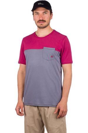 Kazane Filip T-Shirt
