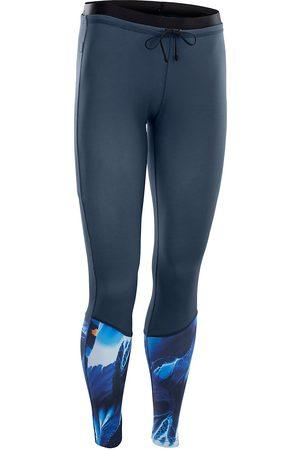 Ion Amaze Surf Leggings
